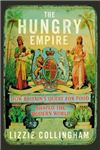 Hungry Empire