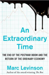 Extraordinary Time