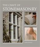 Craft of Stonemasonry