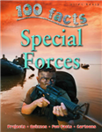 100 Facts - Special Forces