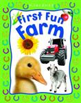 First Fun Farm