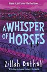 Whisper of Horses