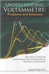 Understanding Voltammetry: Problems And Solutions