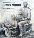Drawings of Henry Moore