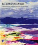 Donald Hamilton Fraser: A Retrospective