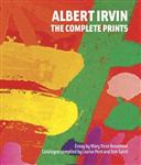 Albert Irvin: The Complete Prints