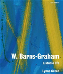 W. Barns-Graham: A Studio Life