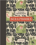 Edward Bawden Scrapbooks