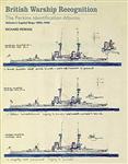 British Warship Recognition: The Perkins Identification Albu