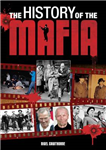 A History of the Mafia
