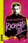 Richard III (West End edition)