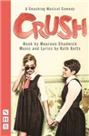 Crush: The Musical