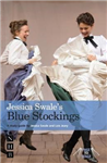 Jessica Swale's Blue Stockings