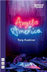 Angels in America new edition