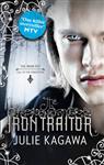 Iron Traitor