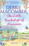 Little Bookshop Of Promises