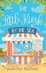 Little Kiosk By The Sea