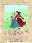 Cyfres Menywod Cymru: Ann Griffiths
