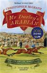Mr Darley's Arabian