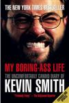 My Boring-Ass Life