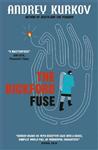 Bickford Fuse