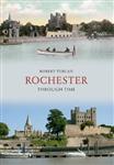 Rochester Through Time