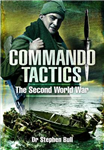 Commando Tactics: The Second World War