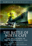 Battle of North Cape