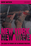 New York New Wave