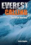 Everest Calling: The Irish Journey