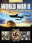 Lost Words: World War II