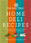 Home Deli Recipes