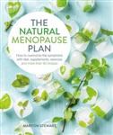 Natural Menopause Plan