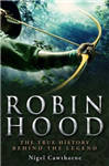 A Brief History of Robin Hood