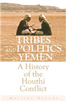 Tribes and Politics in Yemen