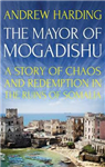 Mayor of Mogadishu