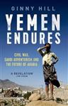 Yemen Endures