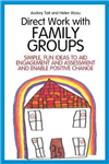 Direct Work with Family Groups