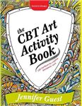 CBT Art Activity Book