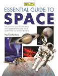 Philip\'s Essential Guide to Space