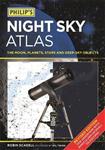 Philip\'s Night Sky Atlas