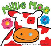 Millie Moo