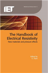 The Handbook of Electrical Resistivity: New materials and pressure effects