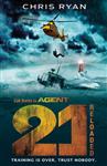 Agent 21: Reloaded