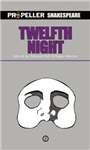 Twelfth Night: Propeller Shakespeare