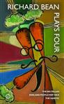 Richard Bean: Plays Four