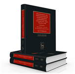 Dalhuisen on Transnational Comparative, Commercial, Financial and Trade Law 3 VOLUME SET: 3 Volume Set