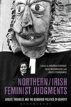 Northern / Irish Feminist Judgments