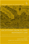 Exceptions from EU Free Movement Law