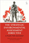 Strategic Environmental Assessment Directive